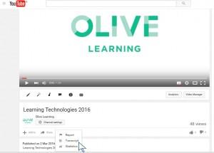 youtube-transcribe (1)